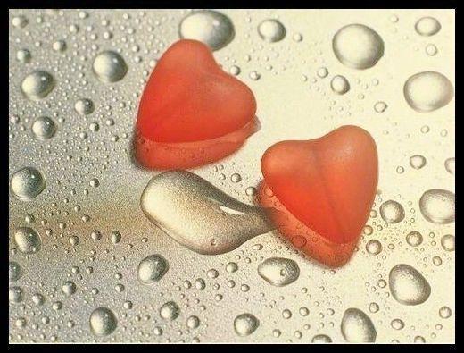 esclarecer: Corazón